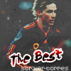 Photo de striker-torres