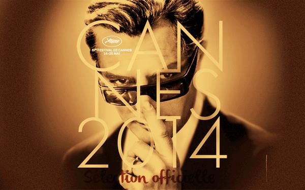 - Festival de Cannes 2014 (1) -