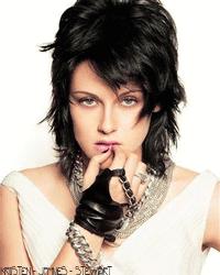 Gloss Brasil [Mai 2010]