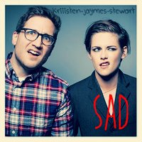 MTV First Podcast Interview « Happy/Sad/Confused » [07.10.14]