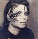 Photo de Fan-de-michael-jackson49