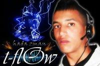 Khassek Ta3Ref / t-flOw haDa zman  (2013)
