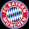 Le nouveau Milan n'a fait qu'une bouchée du Bayern