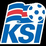 Islande - Suisse (Féminin Euro 2017)