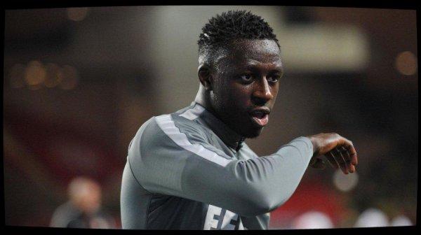 Danilo signe, Mendy confirme son arrivée : Manchester City s'offre des ailes en or massif