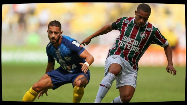 Bordeaux annule le transfert de Wellington Silva, recalé à la visite médicale