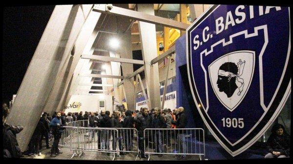 Ligue 2 : Le Paris FC officiellement repêché pour pallier la relégation de Bastia