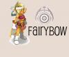 Présentation de Fairybow.