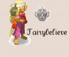 Présentation de Fairybelieve