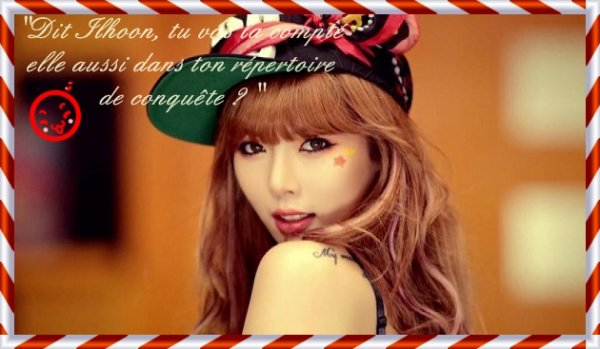 ~~~Fiction Ailee~~~