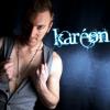 Kareon-music