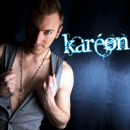 Photo de Kareon-music