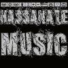 hassanatemuzik