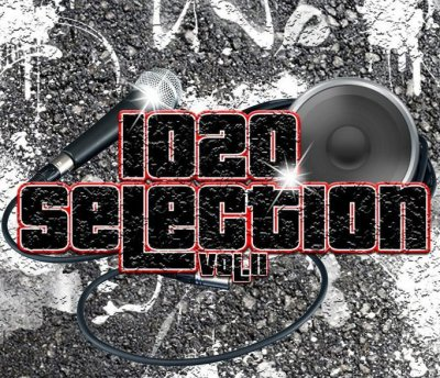 1020 Selection Vol.II