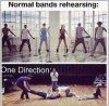 Voilà pourquoi je les aime :')