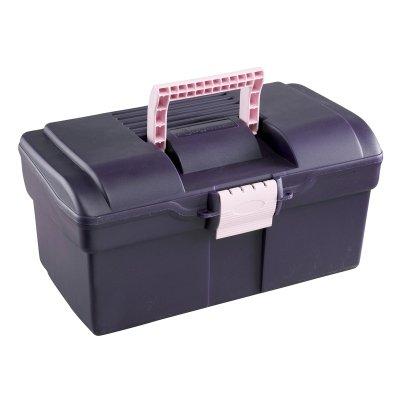 Boîte de pansage GB 300