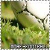 More-football