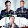 {Article 46} Duel n°42 : Neil Patrick Harris vs Jim Parsons   Texte ● Pix ● Déco ● Newsletter
