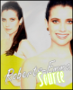 Roberts-Emma-Source