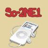 So-2NE1
