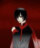 Zeito-Vocaloid
