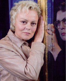BONUS : Les Goûts de Muriel Robin.