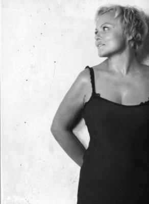 Evénement : Muriel Robin Fête ses 53 ans ce 2 Aôut 2008.