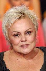 NEWS : Muriel Robin Récompensée par la SACEM