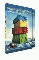 """DVD : Sortie DVD de """" Musée haut, Musée bas"""" le 20 mai 2009."""