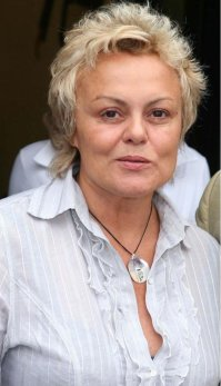 "NEWS : Muriel Robin tourne ""Folie Douce"" de Josée Dayan avec Jacques Weber."
