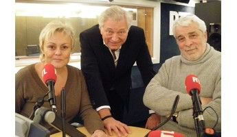 """NEWS  : Le téléfilm inédit """"Folie Douce"""" diffusé le 8 Mars 2010 sur TF1."""