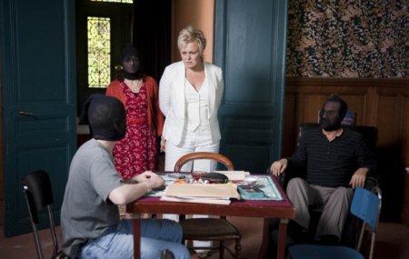 """NEWS : Le téléfilm inédit """"Ni Reprise, Ni Echangée"""" sera diffusé le Lundi 27 Septembre sur TF1 ! (Bande Annonce)"""