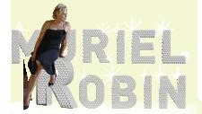NEWS : Muriel Robin fête ses 56 ans + Nouveau Site Officiel.