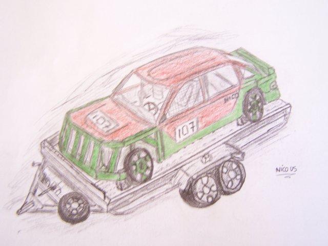 fun-cars21