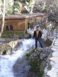 Photo de bilal-mela7