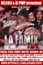 Photo de LA-FAMIX-OFFICIEL