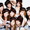 Beautiful-SNSD