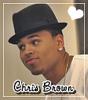 ChrisBrownandRihanna2308