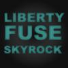 libertyfuse
