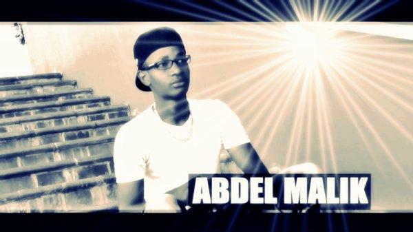 Abdel Malik
