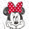 MinnieClo