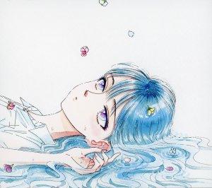 Aimer - Ref:rain