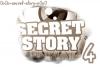 0o0o-secret-story-o0o0
