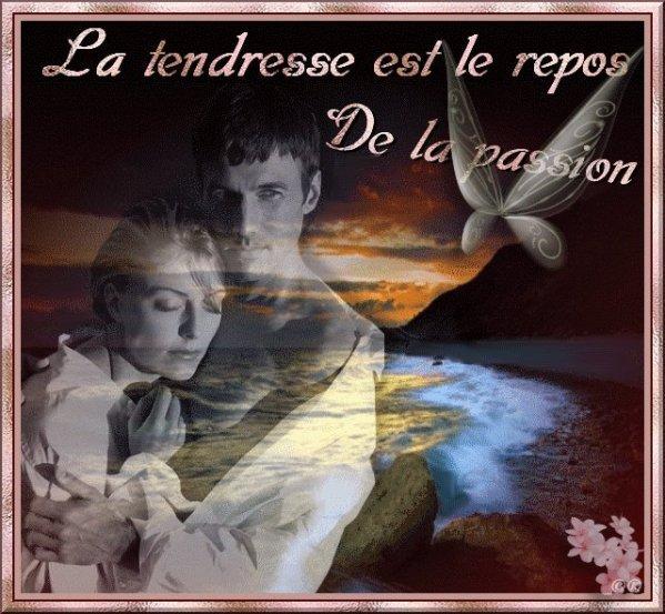 (l) (l) L'AMOUR,LA TENDRESSE (l) (l)