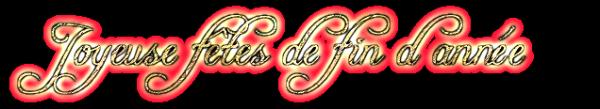 (l) (l) MERVEILLEUX REVEILLON ET HEUREUSE ANNEE 2014 (l) (l)