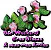 (l) (l) TRES DOUX WEEK-END (l) (l)