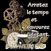 (l) (l) TRES BEAU WEEK-END (l) (l)