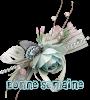 (l) (l) TRES BONNE SEMAINE MES AMIS(ES) (l) (l)