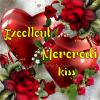 (l) (l) EXCELLENT MERCREDI (l) (l)