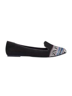 Mon Top 8 des chaussures Printemps 2014